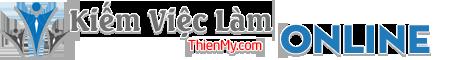 Kiếm Việc Làm Online – Kỹ Năng Nghề Nghiệp – Mẹo Tuyển Dụng